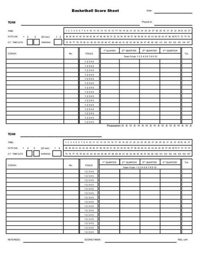 baseball stats spreadsheet excel