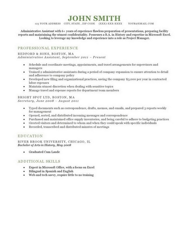 spreadsheet for macbook pro50