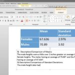 Compare Excel Files 2010
