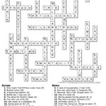 Conks out crossword clue