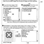 Contents Insurance Calculator Spreadsheet