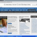 Earthwork Estimating Software Reviews