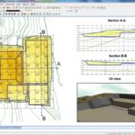 Earthworks Estimating Software Uk