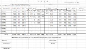 Excel Formula To Calculate Vacation Accrual Natural Buff Dog