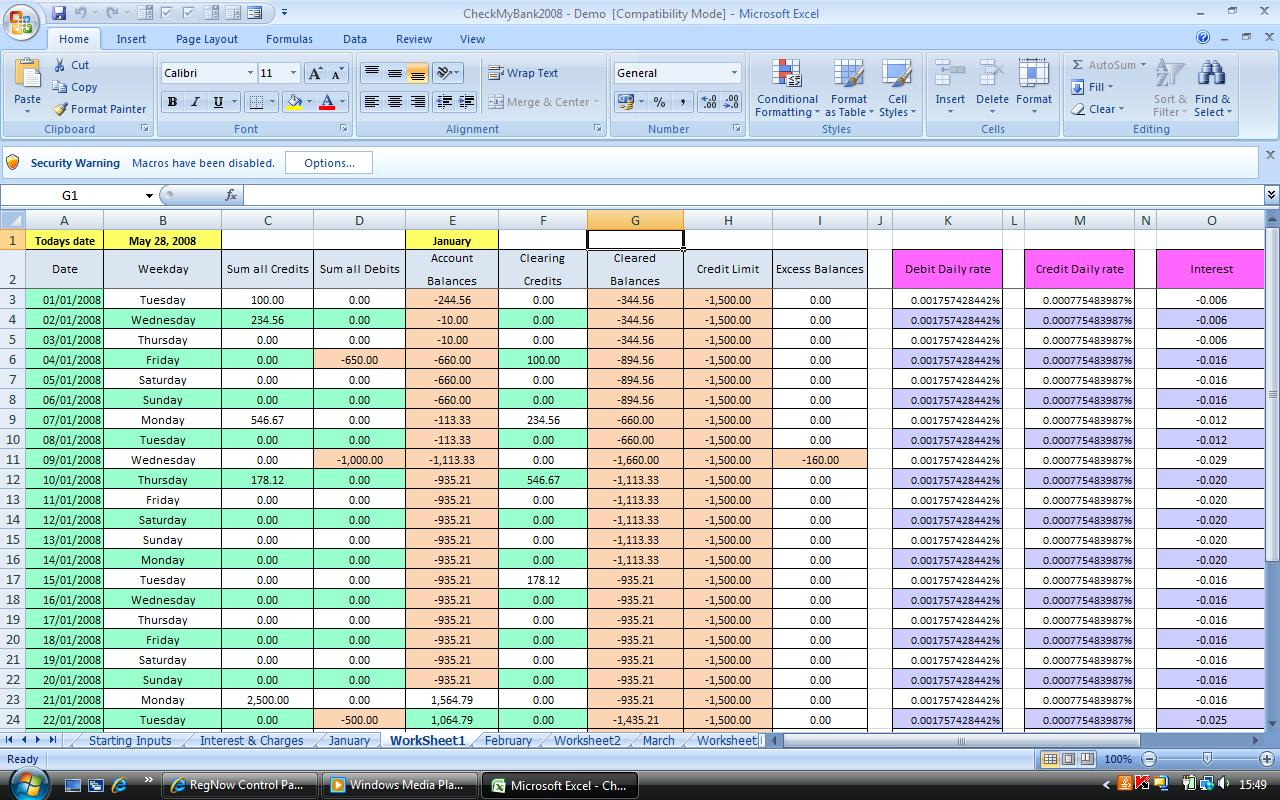 mortgage amortization spreadsheet with extra payments