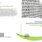 Open Document Download