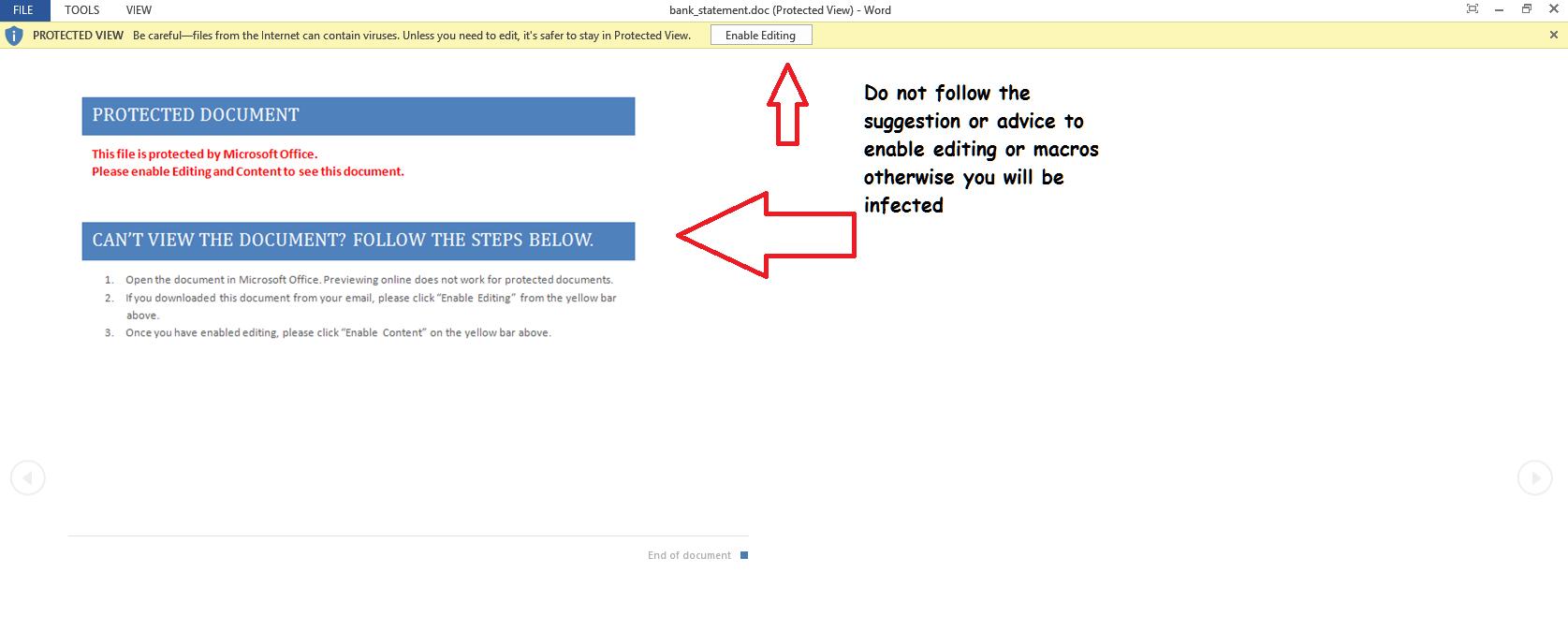 Open Document Spreadsheet Download