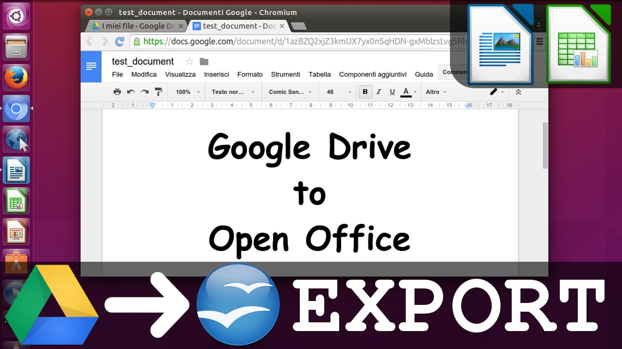 Open Ods File Online