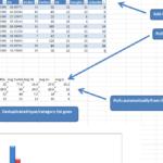 Open Source Spreadsheet Web