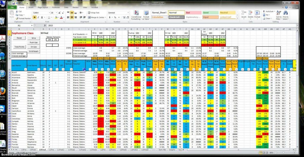 P90x3 Worksheets Natural Buff Dog. P90x3 Worksheets. Worksheet. P90x3 Worksheets At Mspartners.co