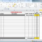 Pay Off Credit Card Debt Spreadsheet