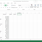 Pc Miler Excel Add In
