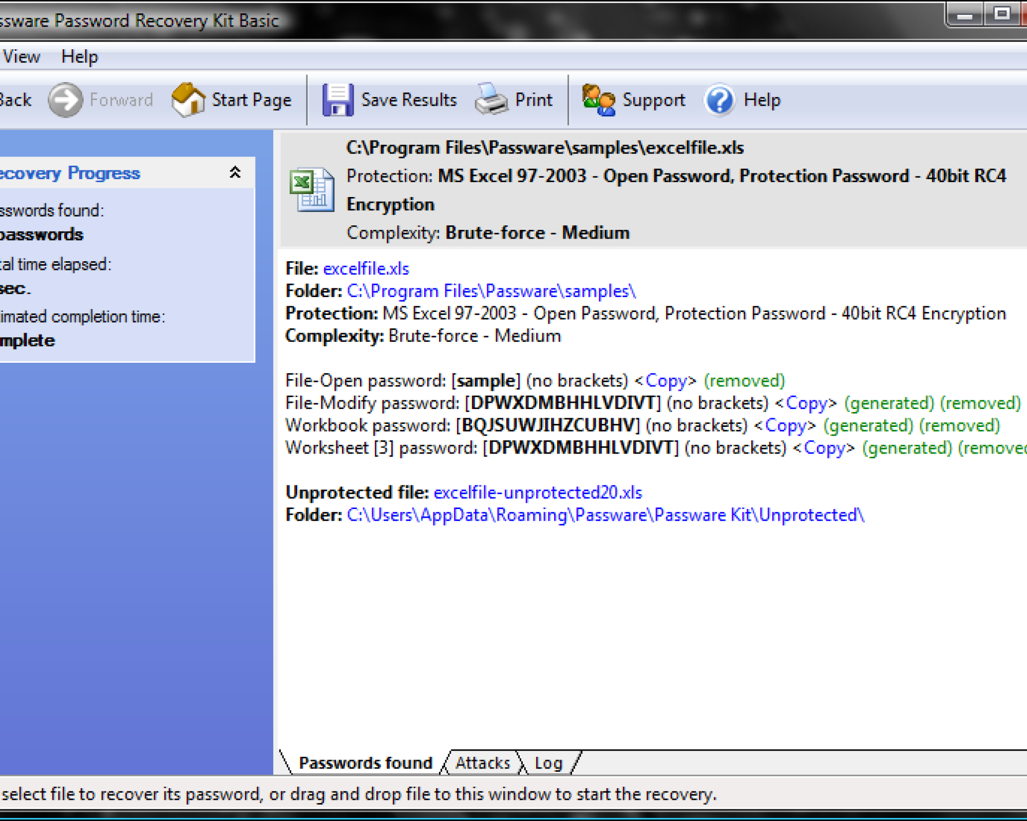 Pc Miler Excel Invalid Server Id