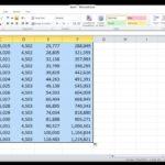 Retirement Savings Withdrawal Strategy