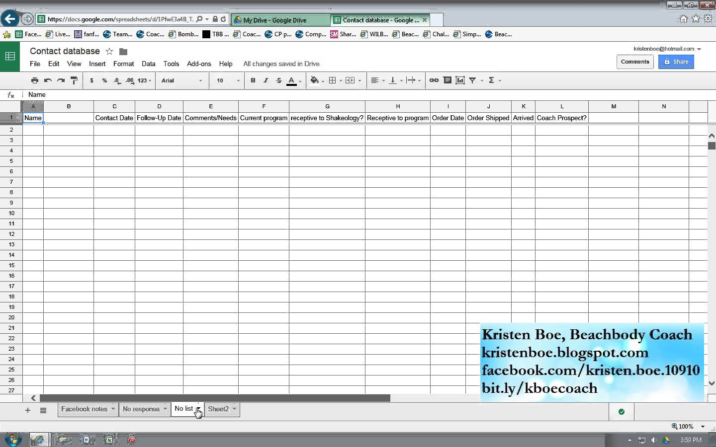 sales lead tracking excel template natural buff dog