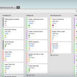 Task Manager Excel Sheet