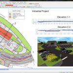 Used Earthwork Estimating Software For Sale