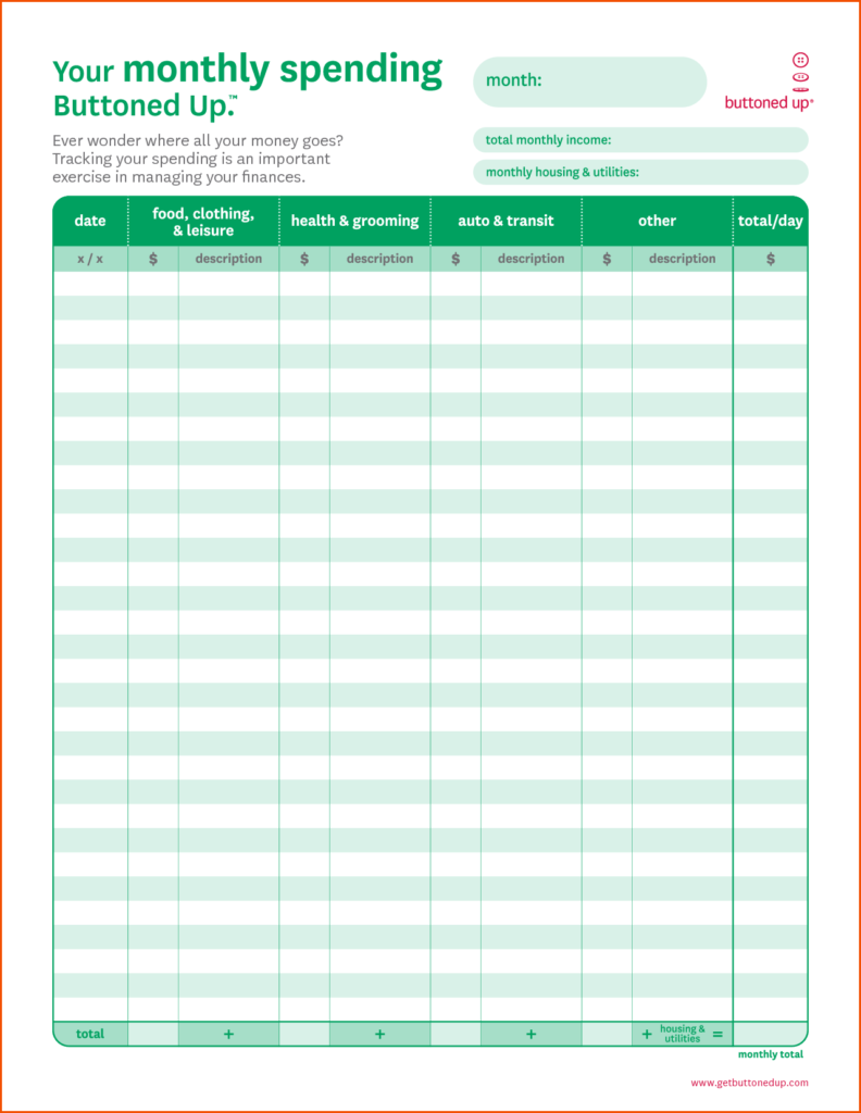 Business budget template excel natural buff dog business budget template excel accmission Images