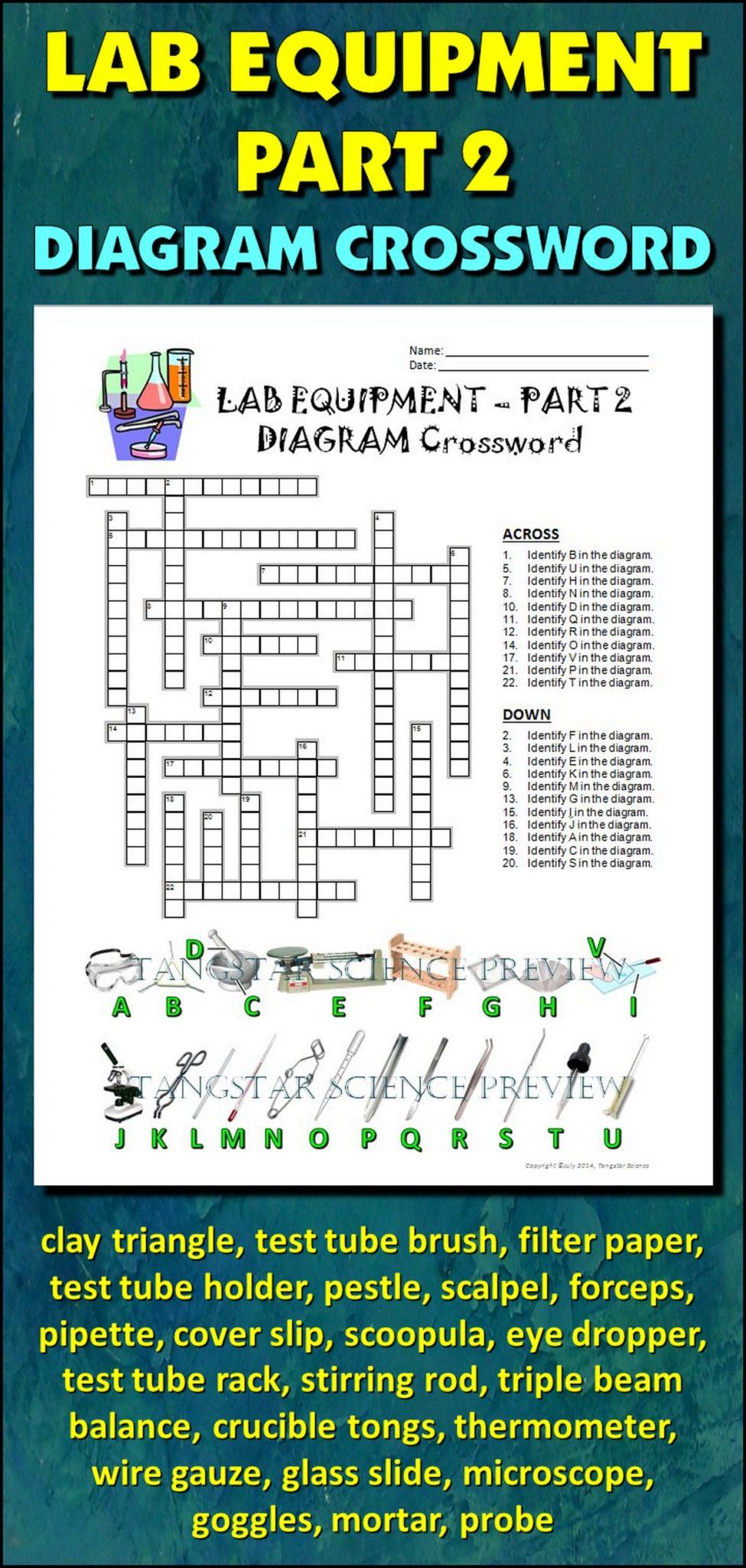 editors override crossword clue
