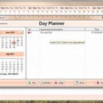 free spreadsheet program for windows 7