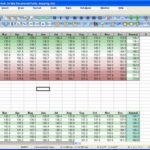 free spreadsheet software for pc