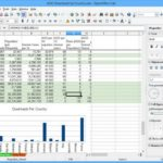 free spreadsheet software for windows 10