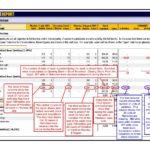 liquor inventory spreadsheet download
