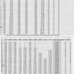 retirement calculator spreadsheet uk