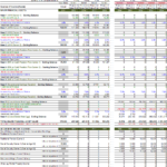 retirement income calculator spreadsheet