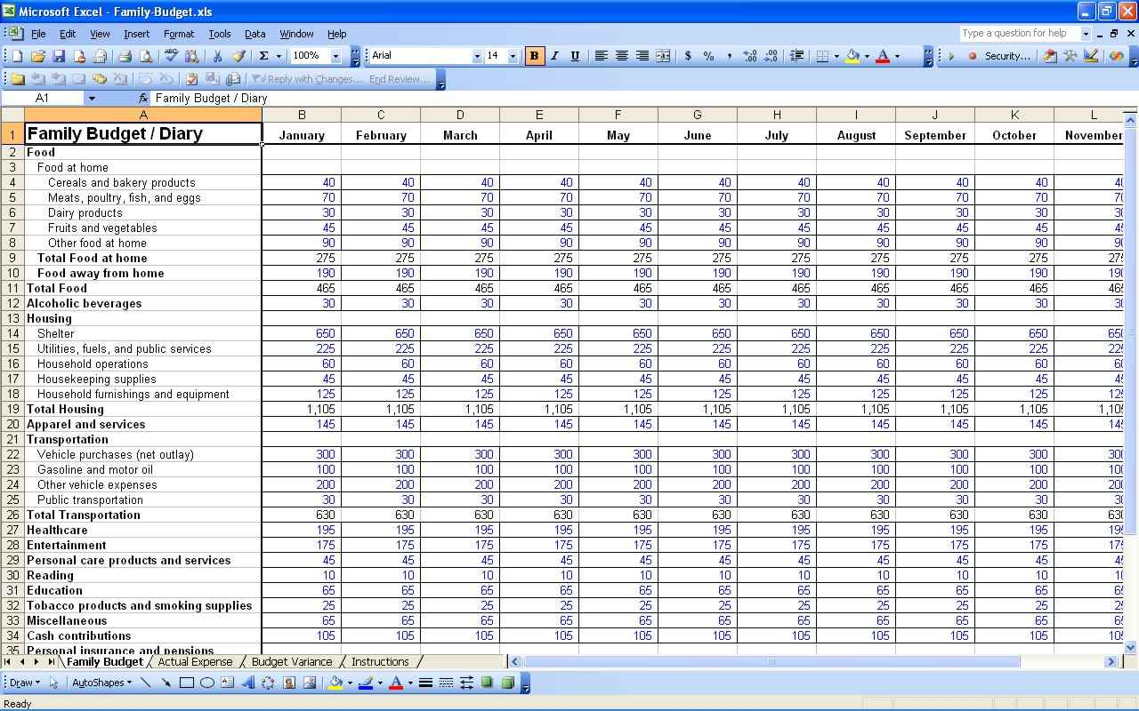 daily expense tracker spreadsheet koni polycode co