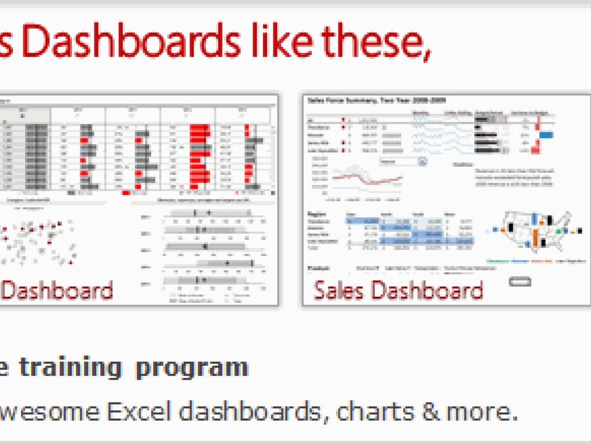 spreadsheet software def