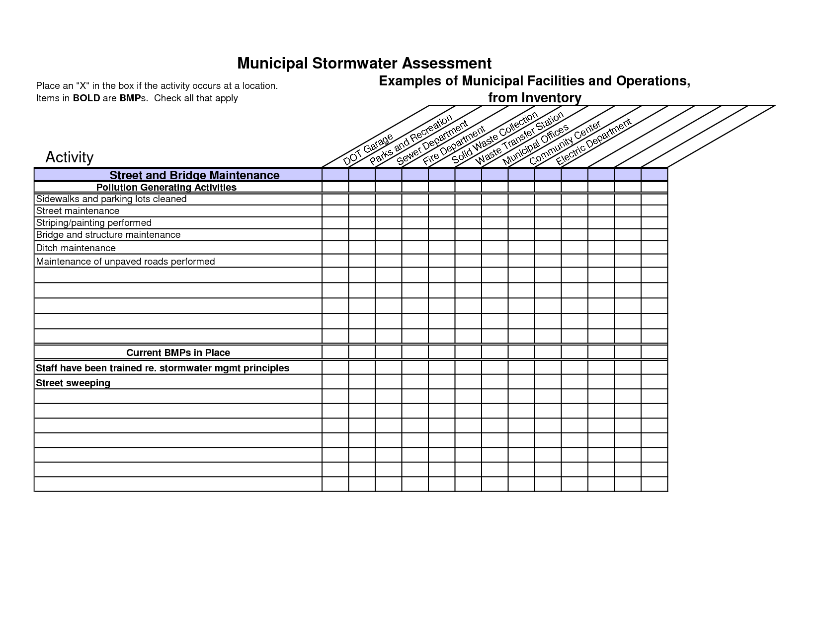 free excel inventory sheet