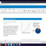 Best Online Spreadsheet Sharing