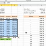 Budget And Debt Reduction Spreadsheet and Squawkfox Debt Reduction Spreadsheet