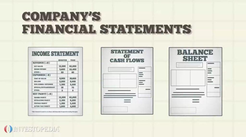 quarterly cash flow projection template excel - cash flow projection excel spreadsheet and monthly cash