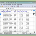 Convert Excel Data To Access Database
