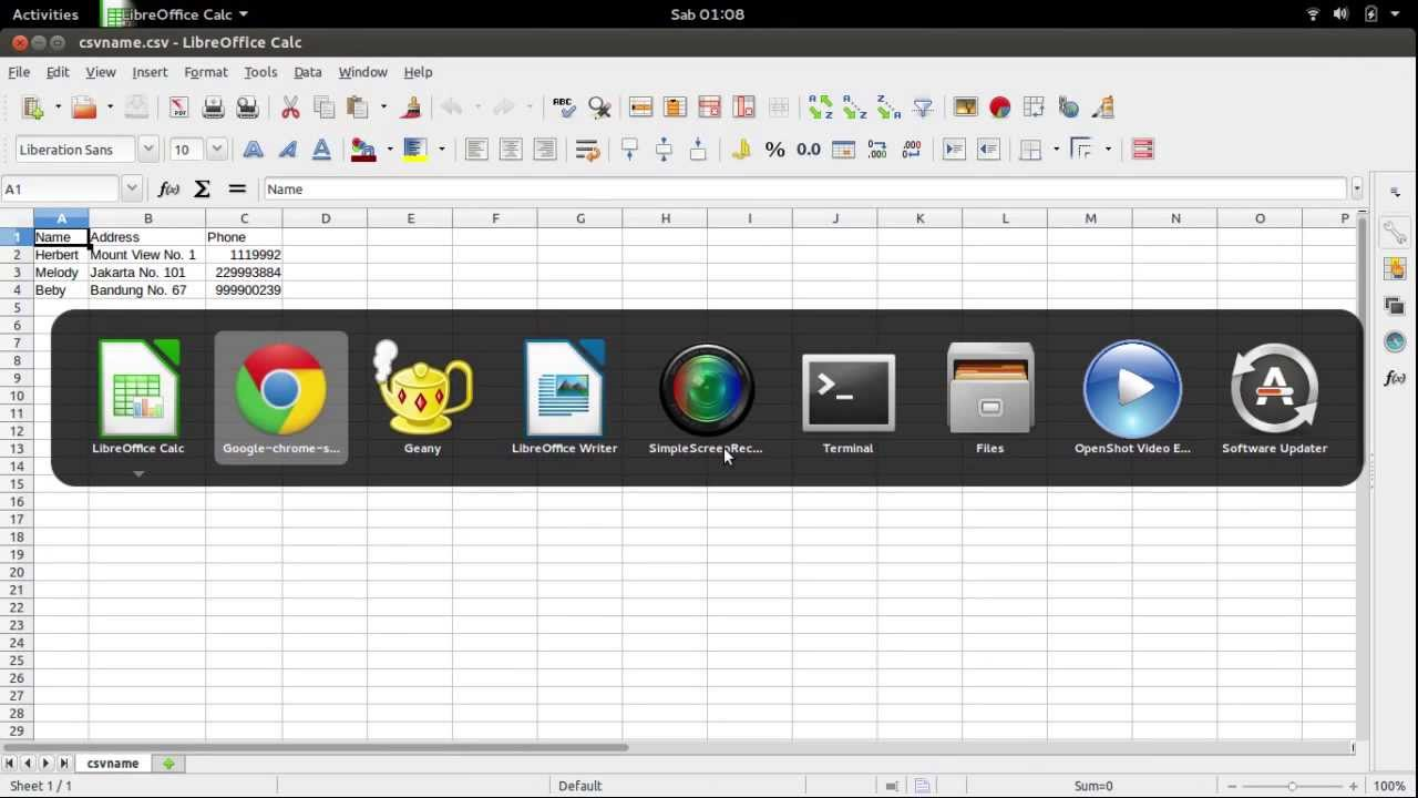 Convert Excel Into Html