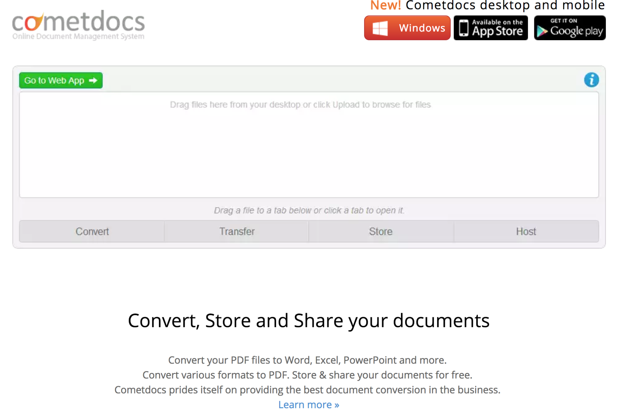 Convert Pdf File To Excel Sheet Online