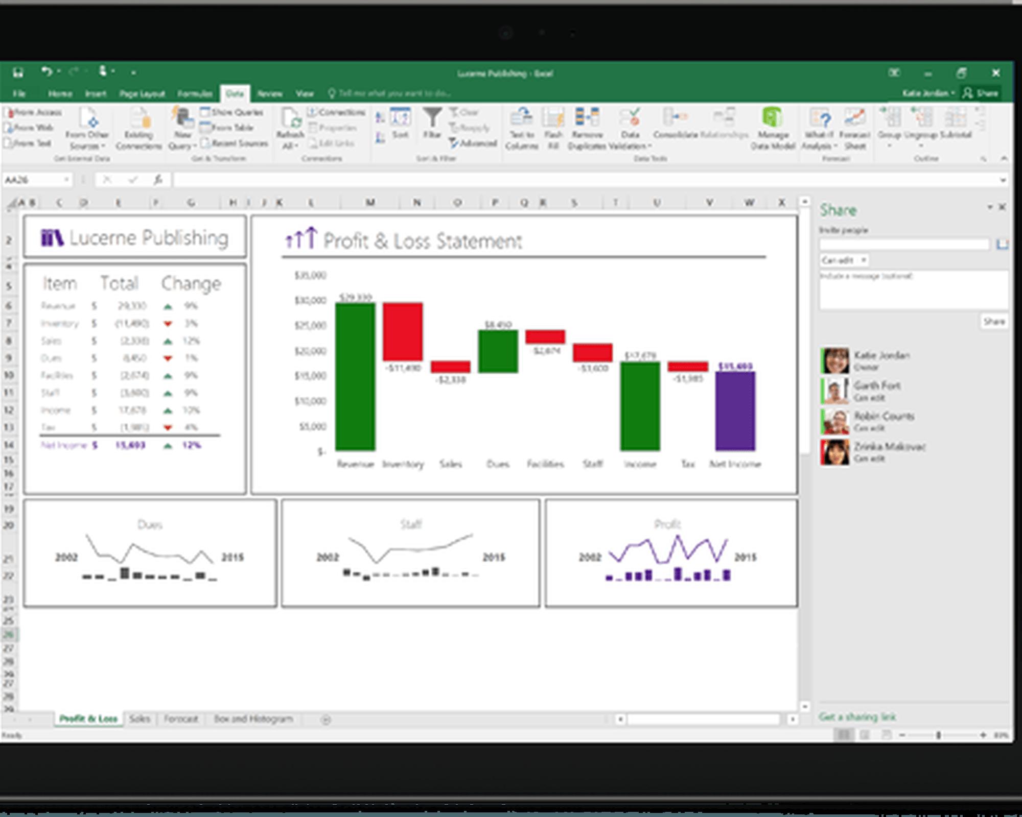 Convert Pdf Into Excel Spreadsheet