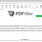 Convert Pdf To Excel Spreadsheet Free