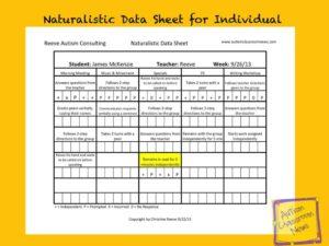 Data Center Inventory Exel | NBD