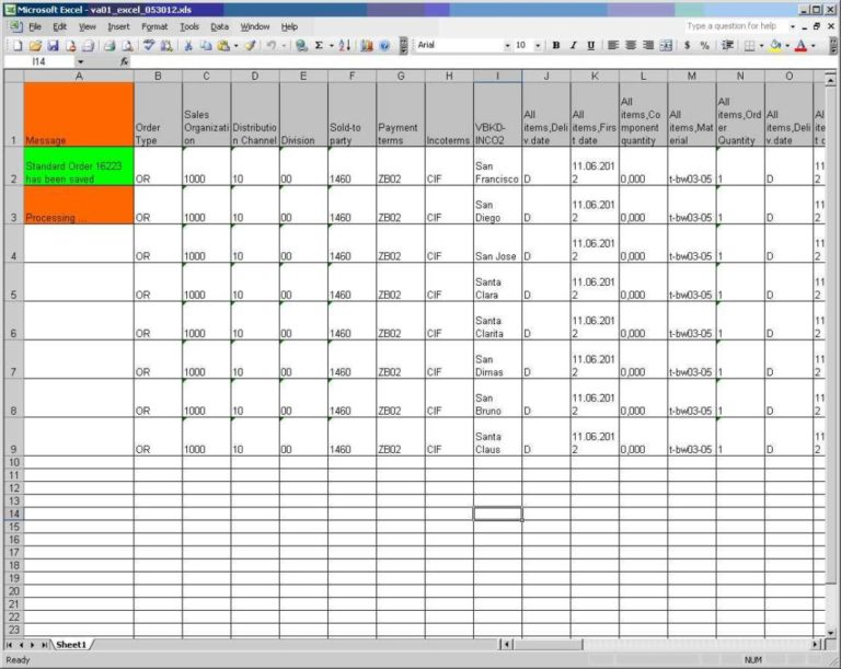 data center inventory template excel natural buff dog. Black Bedroom Furniture Sets. Home Design Ideas