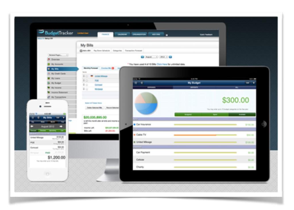 Debt Reduction Calculator Excel Spreadsheet And Avalanche Debt Debt ...