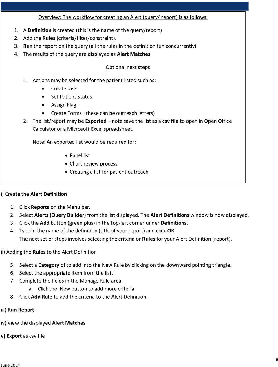 Definition Spreadsheet Software