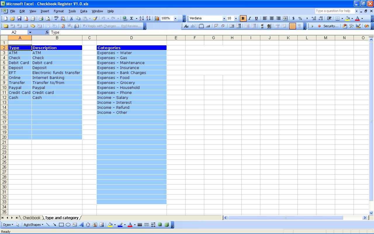 Edit Google Spreadsheet Online