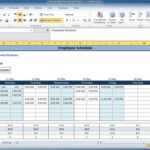 Excel Sheet To Calculate Income Tax 2013-14