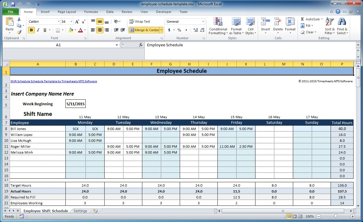 Excel Sheet To Calculate Income Tax 2013 14