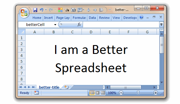 Excel Spreadsheet For Accounting Of Small Business And Excel Spreadsheet For Construction Estimating