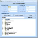 Excel Spreadsheet For Business Expenses And Excel Spreadsheet For Inventory Tracking