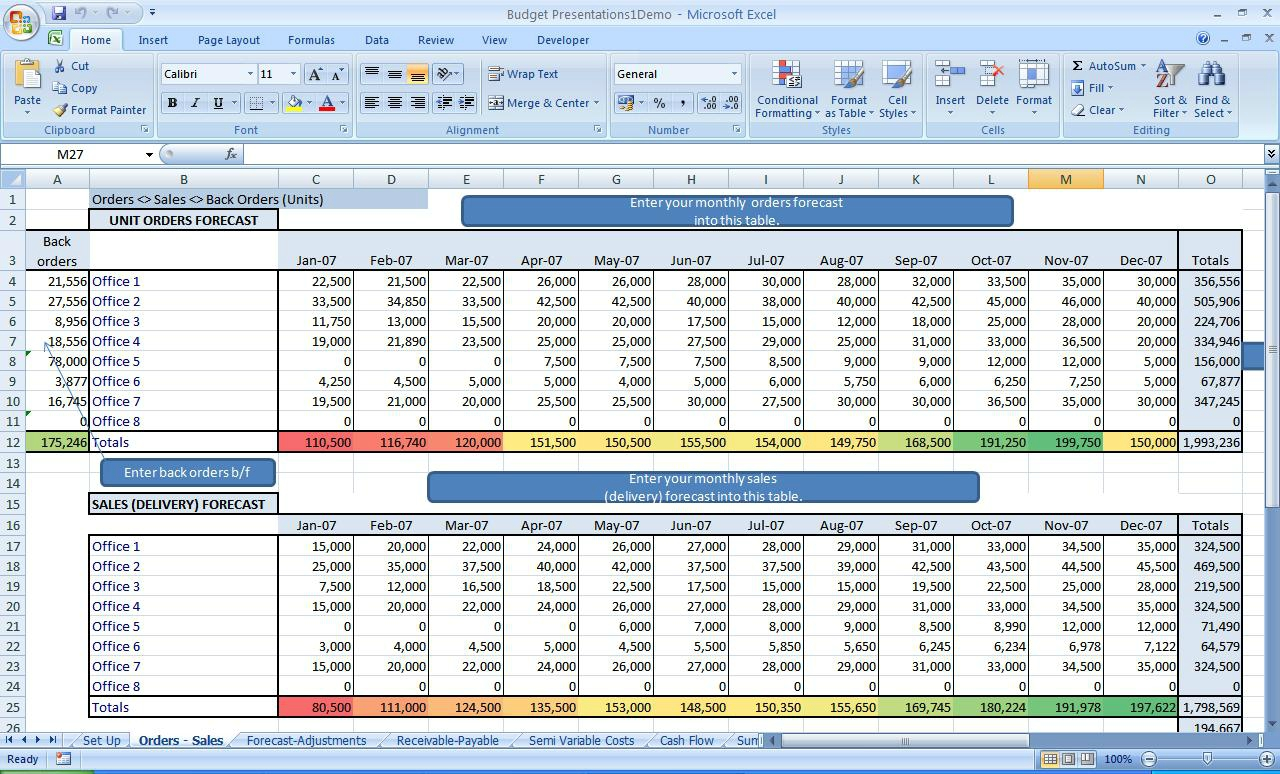 Excel Spreadsheet For Business Income And Expenses And Compare Excel Spreadsheets 2010